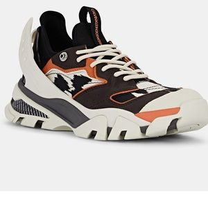 Calvin Klein 205W39TH Carlos Sneakers